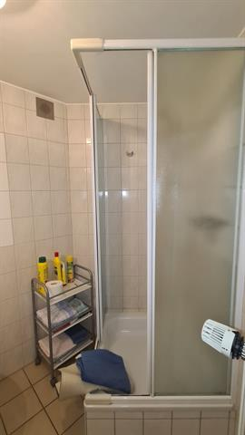 Villa - Gemmenich - #4412178-25