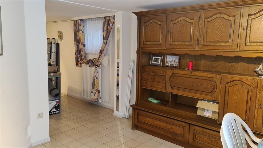 Villa - Gemmenich - #4412178-23