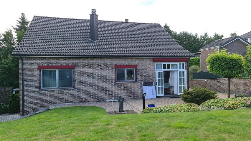 Villa - Gemmenich - #4412178-29