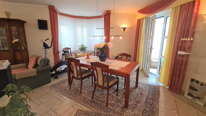 Villa - Gemmenich - #4412178-8
