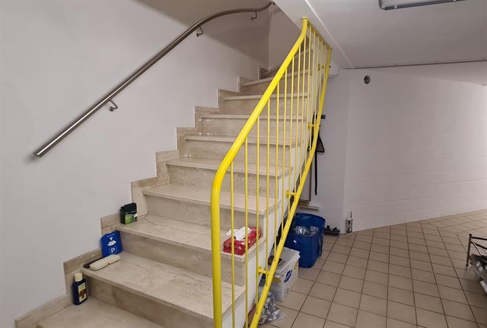 Villa - Gemmenich - #4412178-21