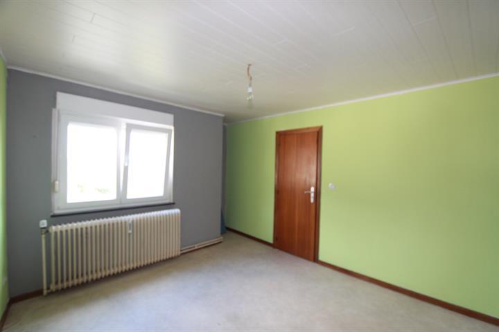 Haus - Moresnet - #4431115-29