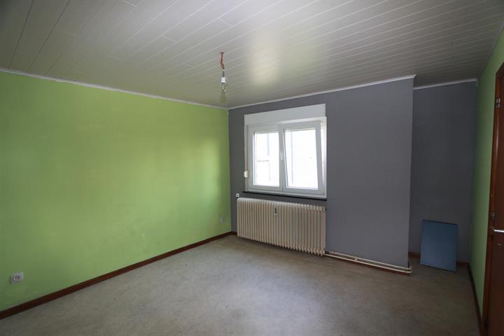 Haus - Moresnet - #4431115-30