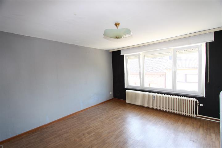 Haus - Moresnet - #4431115-25