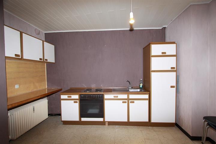 Haus - Moresnet - #4431115-8