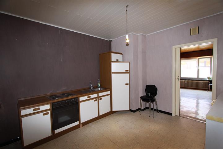 Haus - Moresnet - #4431115-7