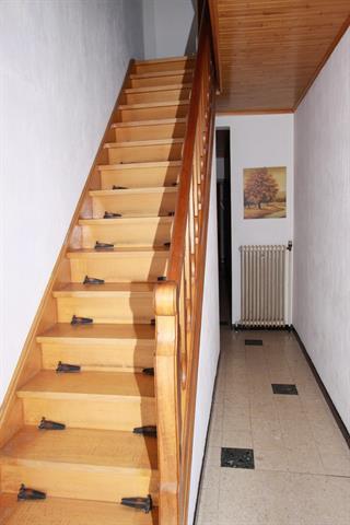Haus - Moresnet - #4431115-3