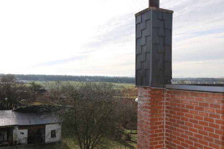 Haus - Moresnet - #4431115-14