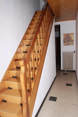 Haus - Moresnet - #4431115-2