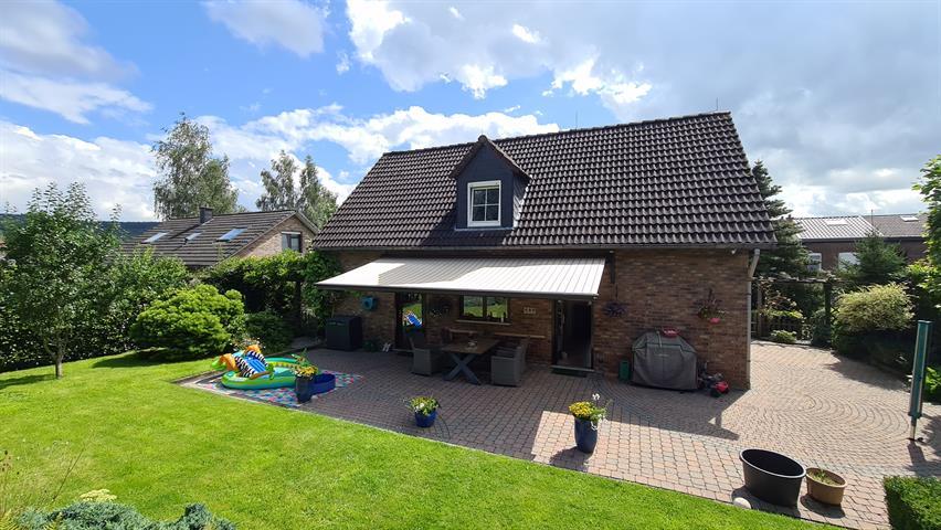 Villa - Gemmenich - #4450516-32