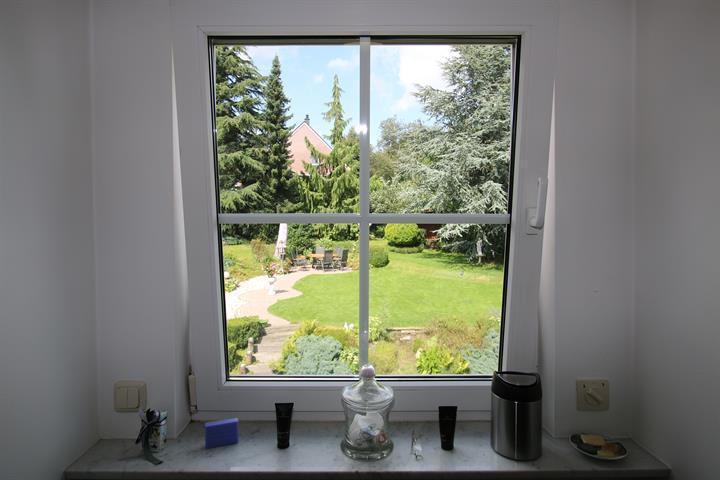 Villa - Gemmenich - #4450516-17