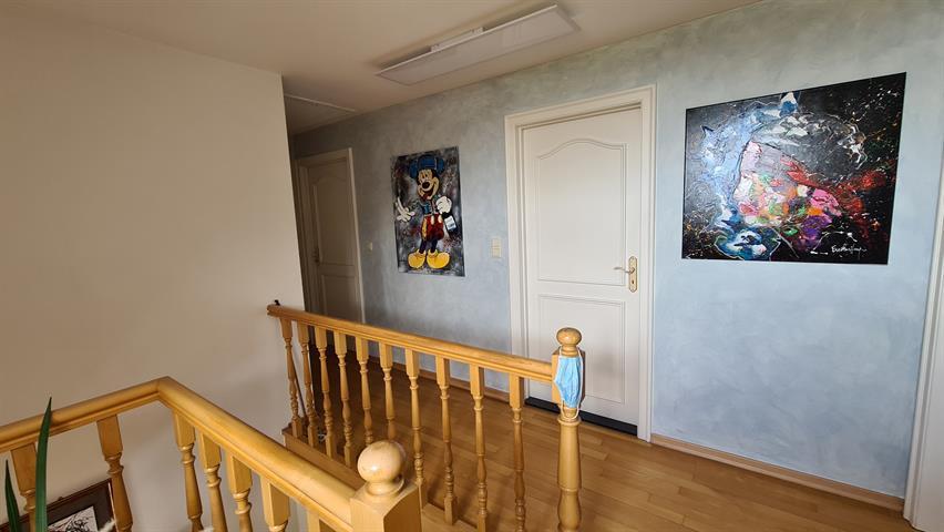 Villa - Gemmenich - #4450516-13