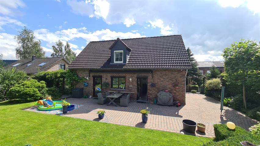 Villa - Gemmenich - #4450516-33