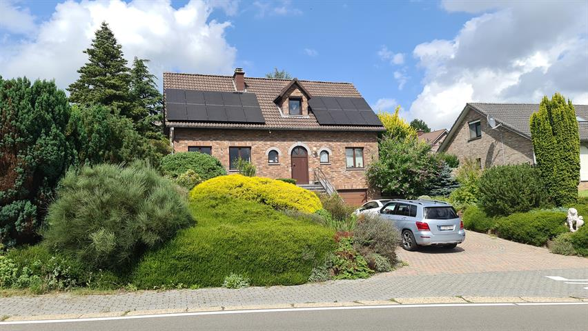 Villa - Gemmenich - #4450516-0