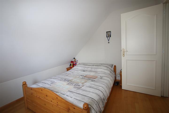 Villa - Gemmenich - #4450516-25