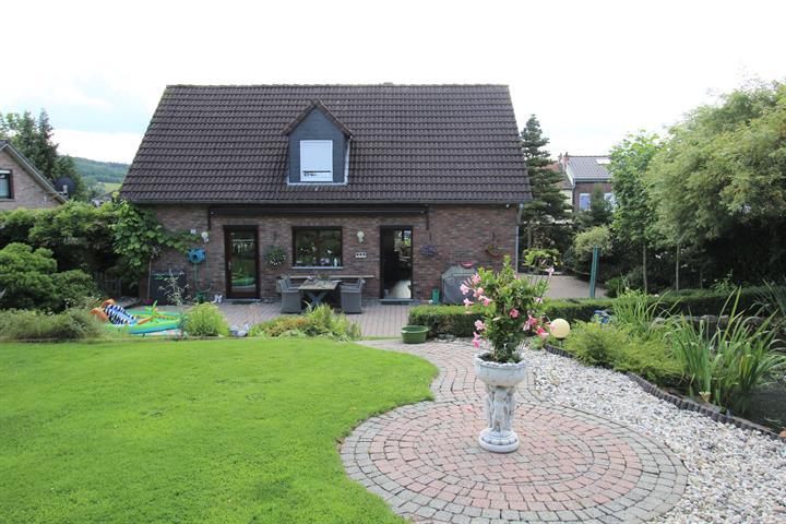 Villa - Gemmenich - #4450516-34