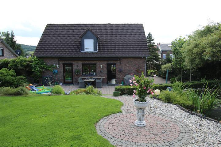 Villa - Gemmenich - #4450516-41