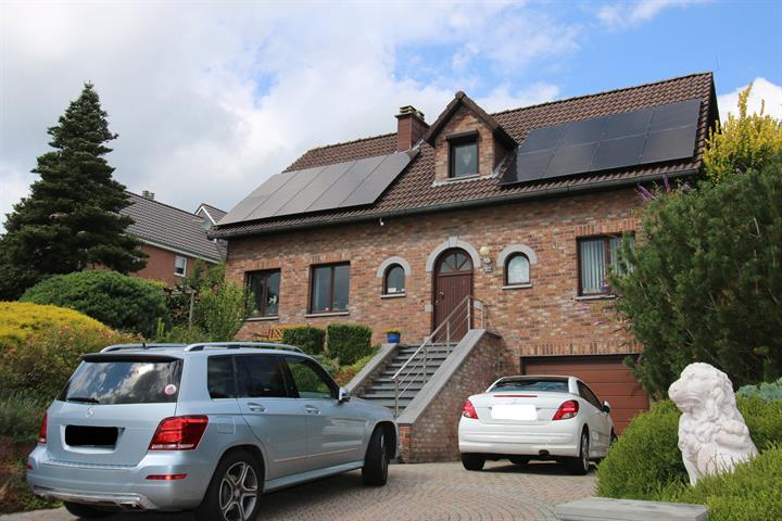 Villa - Gemmenich - #4450516-1
