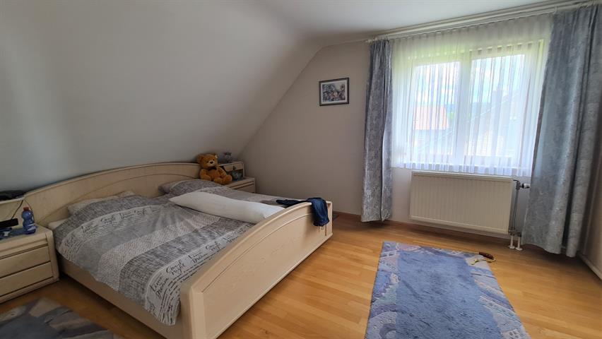 Villa - Gemmenich - #4450516-23