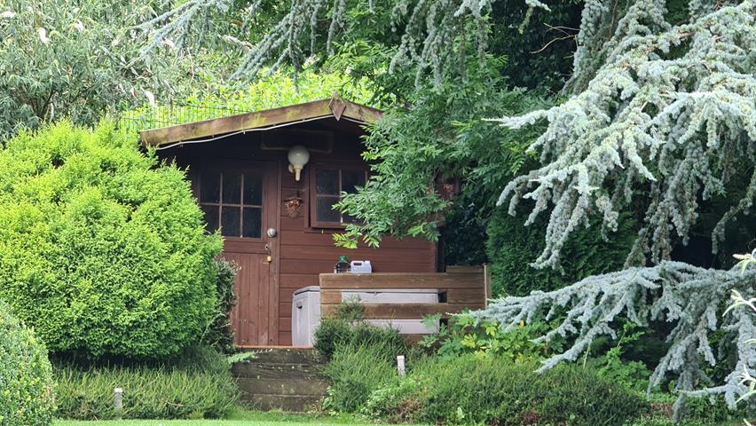 Villa - Gemmenich - #4450516-37