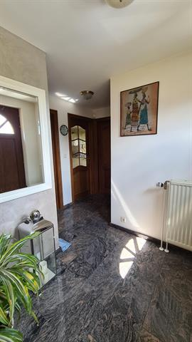 Villa - Gemmenich - #4450516-3