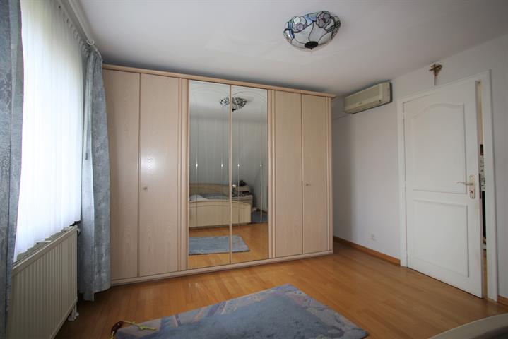 Villa - Gemmenich - #4450516-24