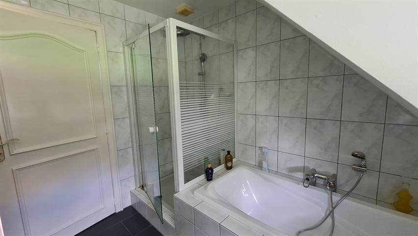 Villa - Gemmenich - #4450516-18