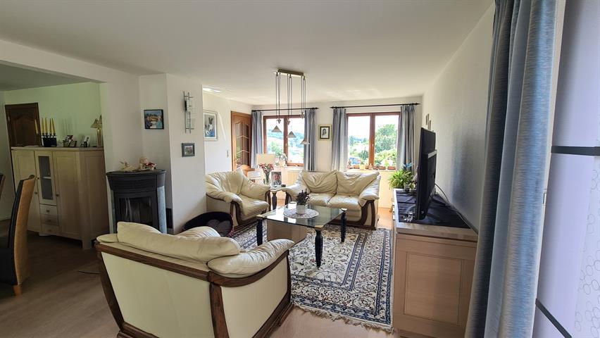Villa - Gemmenich - #4450516-6
