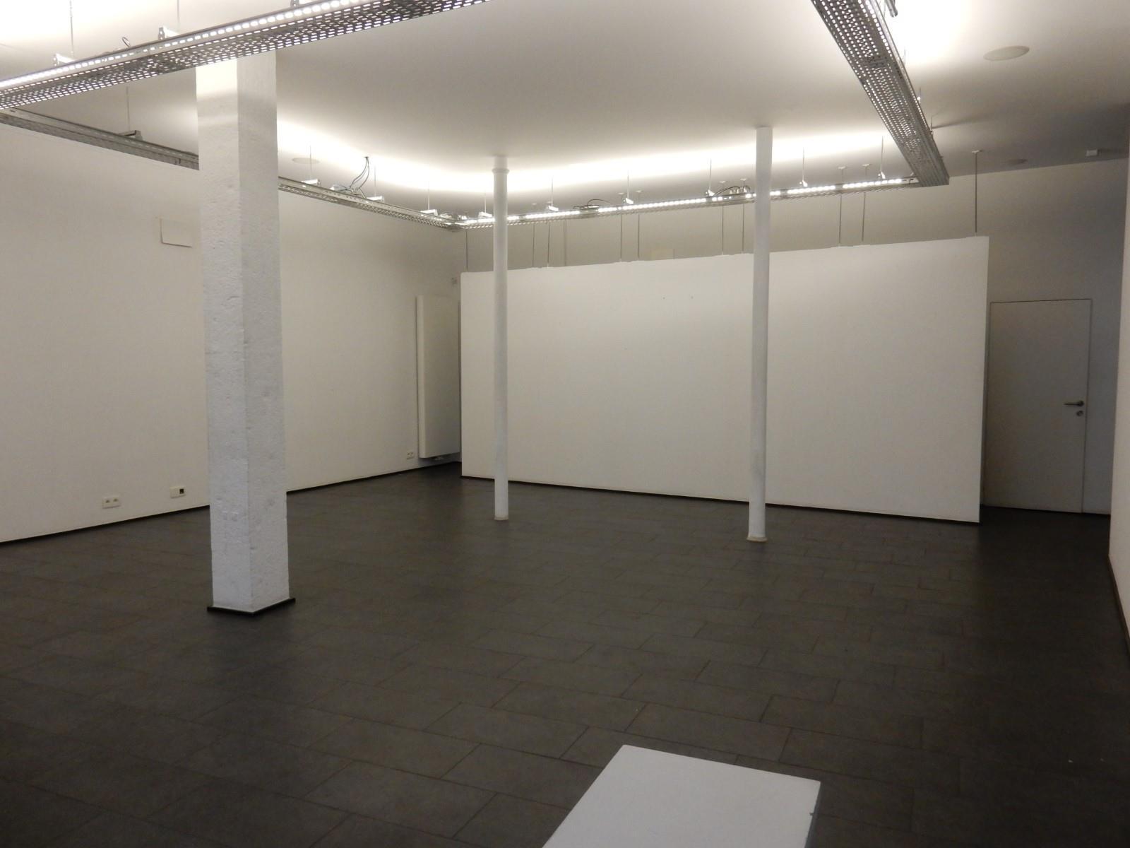 Commercieel gelijkvloers - Bruxelles - #3757186-3