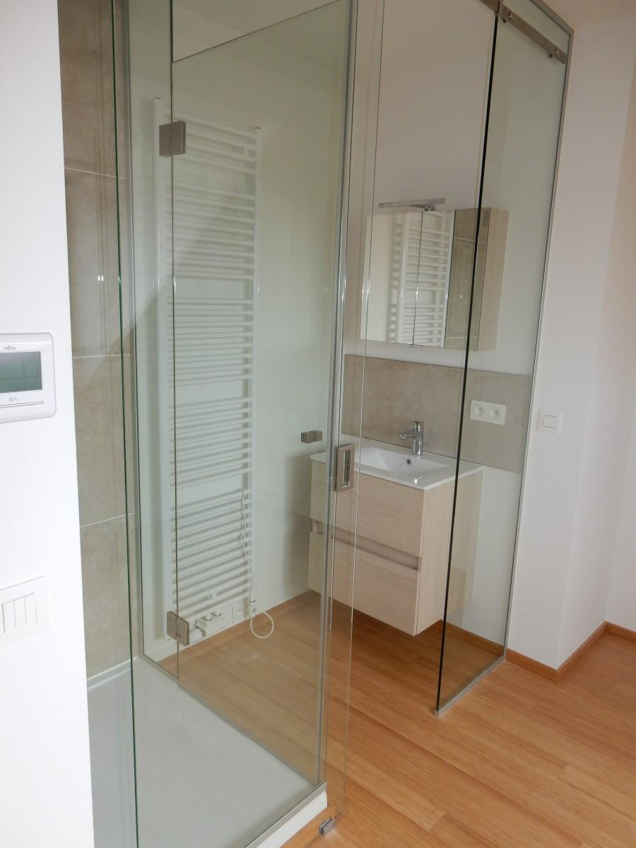 Appartement exceptionnel - Ixelles - #3791385-24