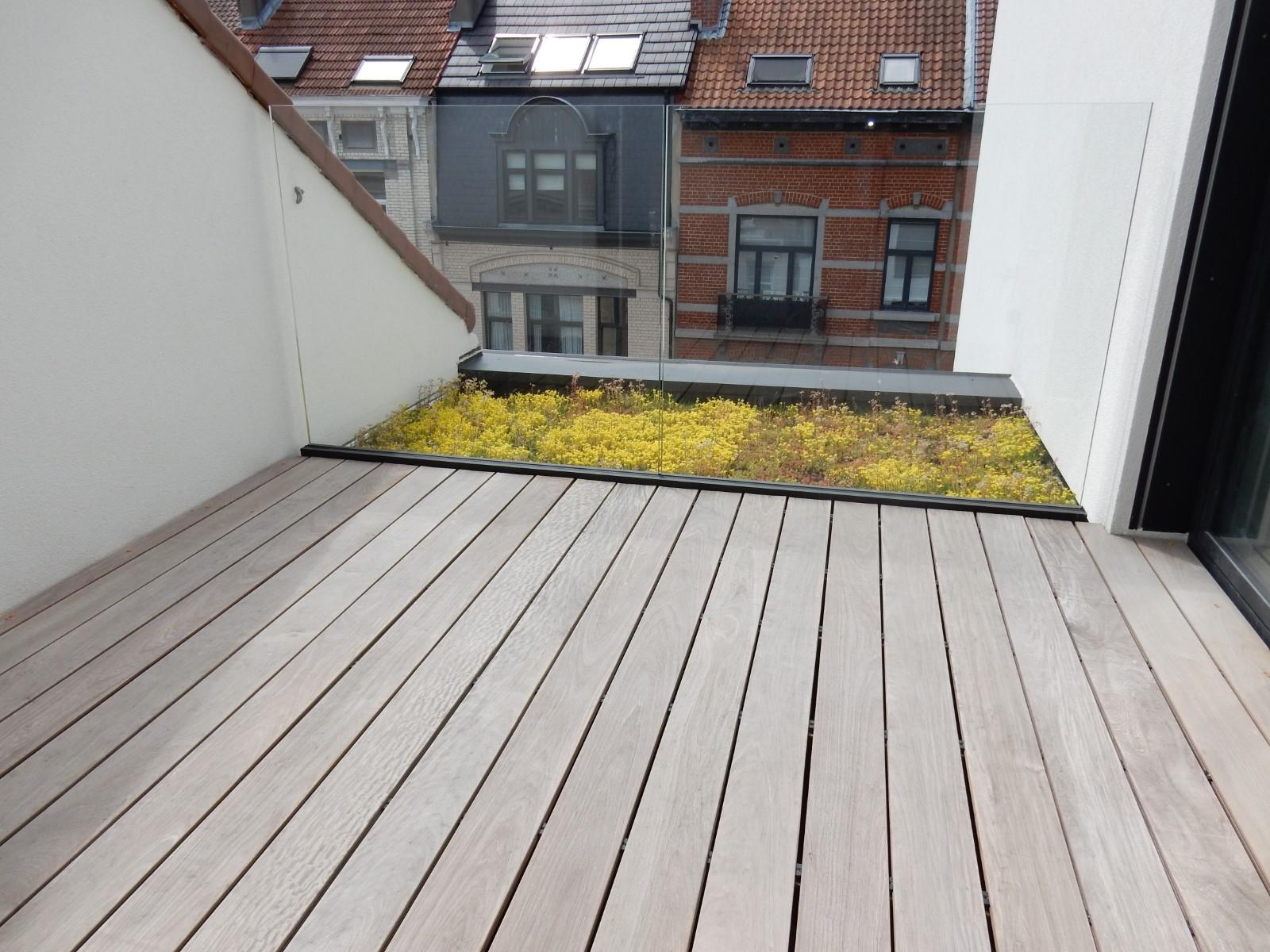 Appartement exceptionnel - Ixelles - #3791385-15
