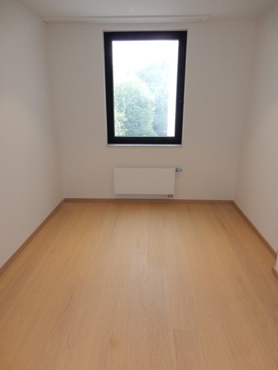 Appartement exceptionnel - Ixelles - #3791385-25
