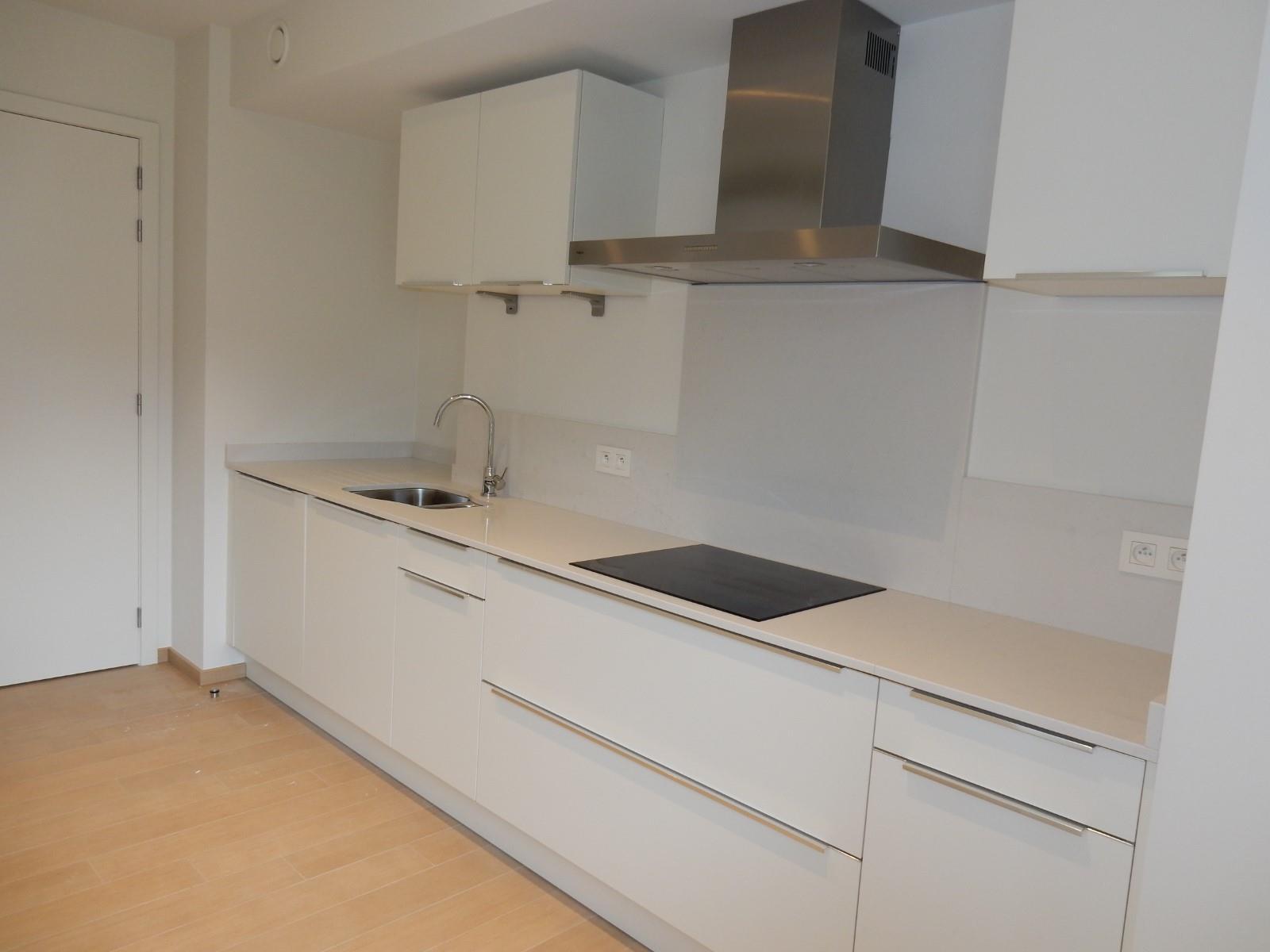 Appartement exceptionnel - Ixelles - #3791385-10