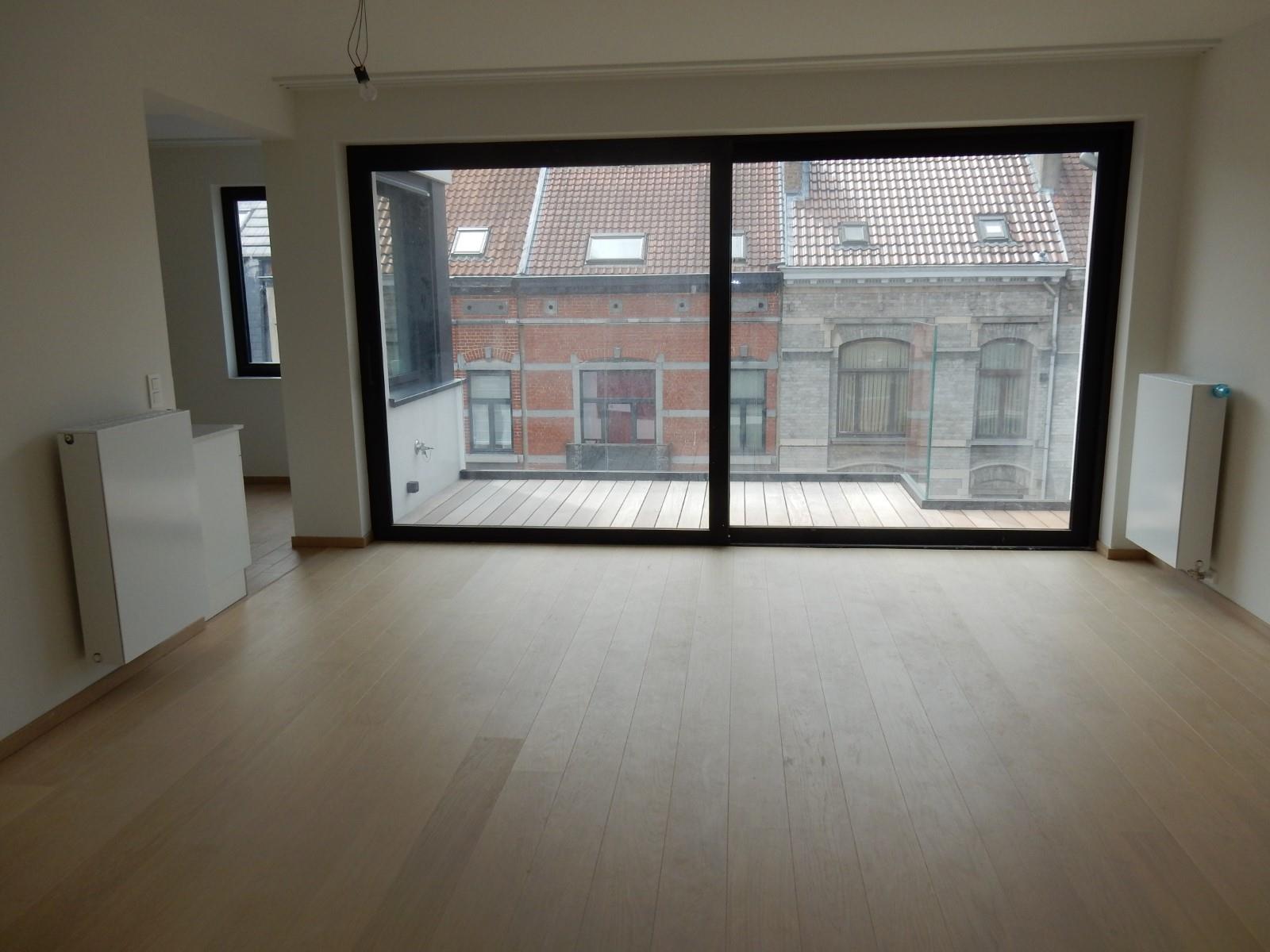 Appartement exceptionnel - Ixelles - #3791385-6