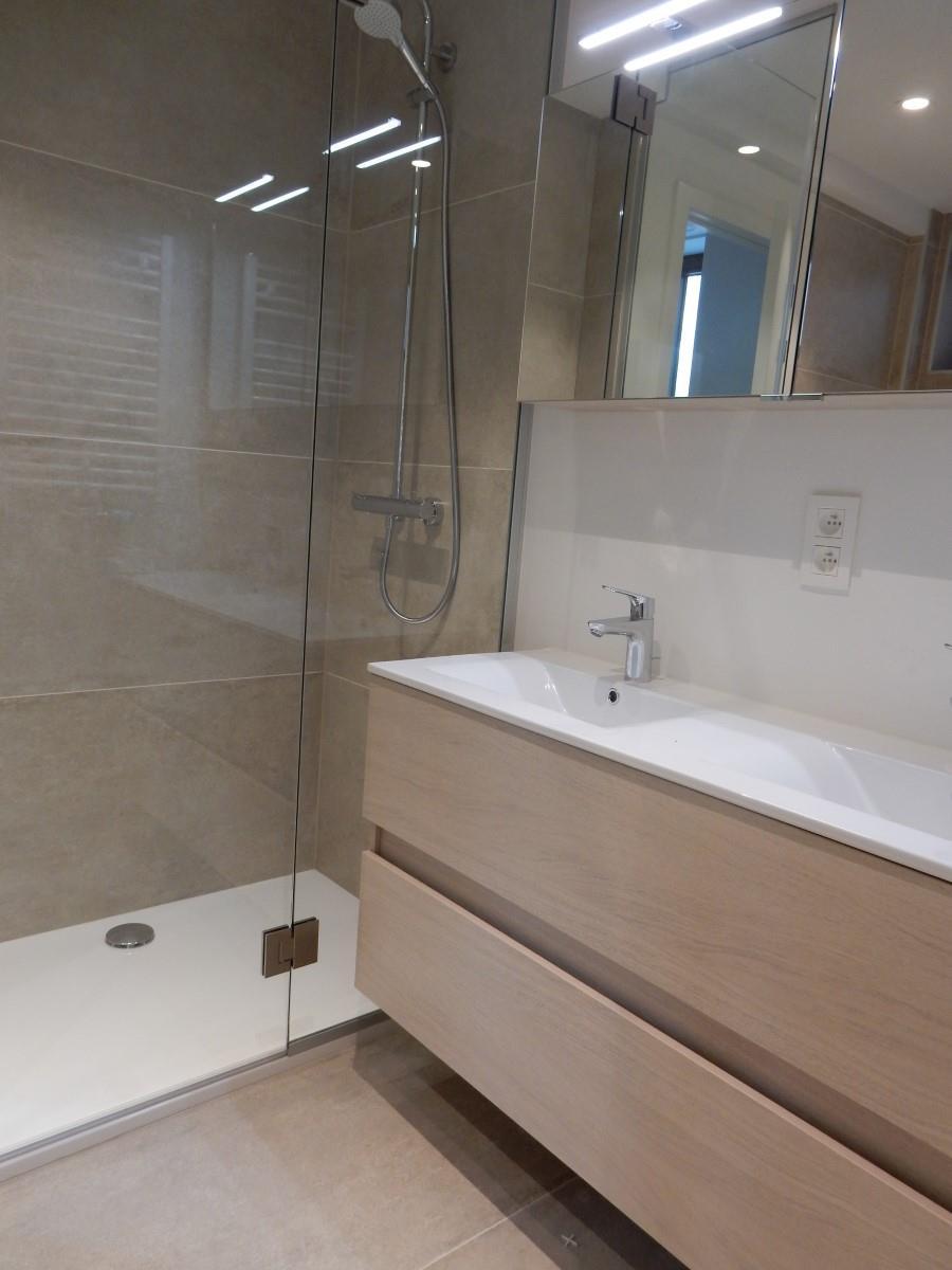 Appartement exceptionnel - Ixelles - #3791385-21