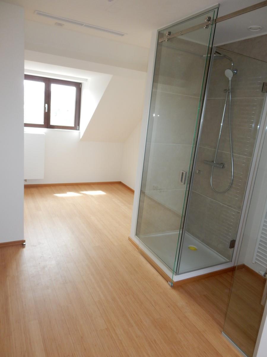 Appartement exceptionnel - Ixelles - #3791385-23