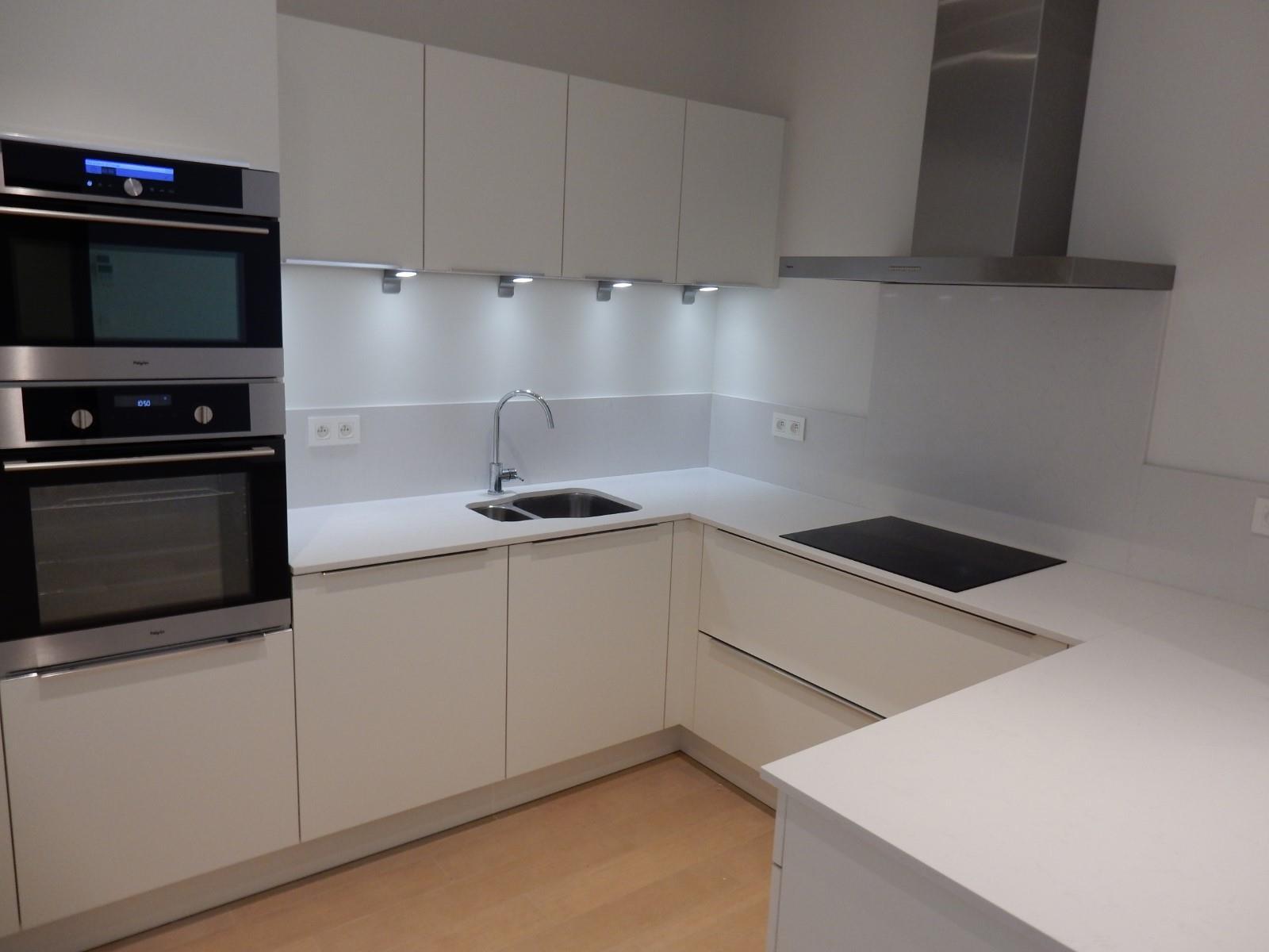 Appartement exceptionnel - Ixelles - #3791385-9