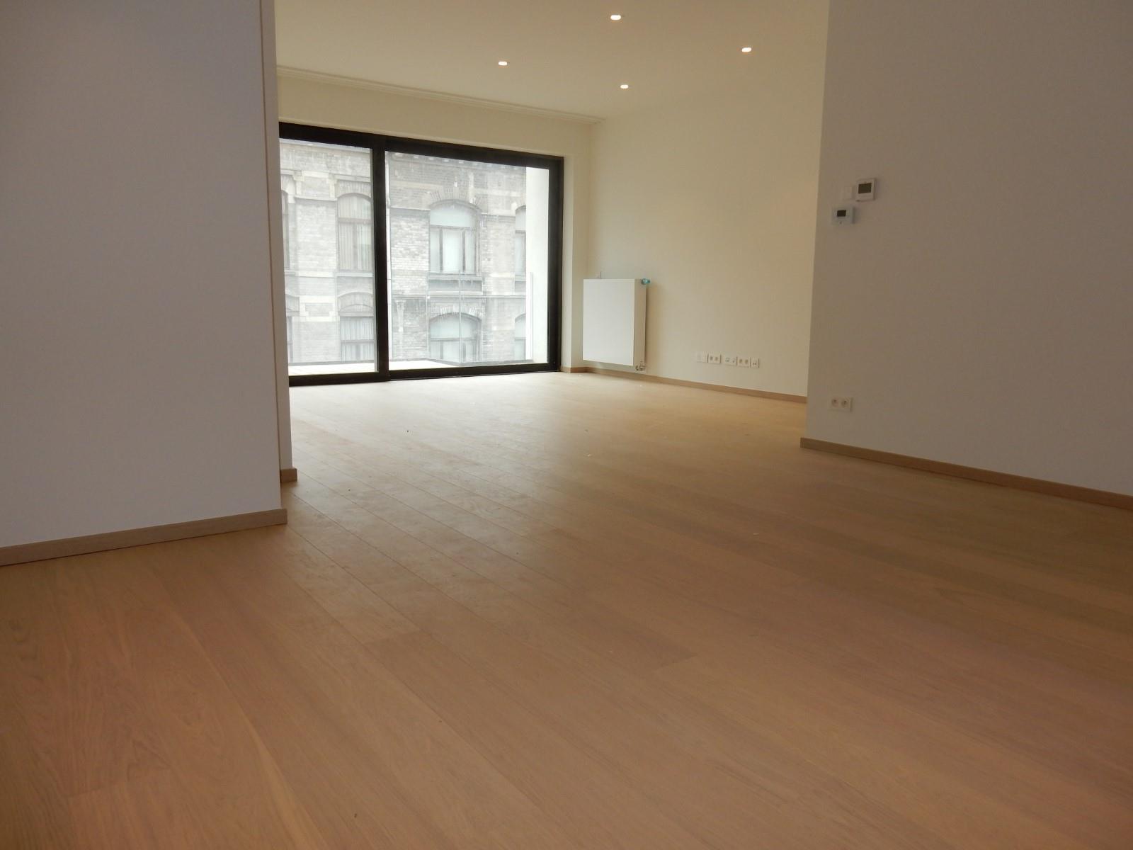 Appartement exceptionnel - Ixelles - #3791385-4