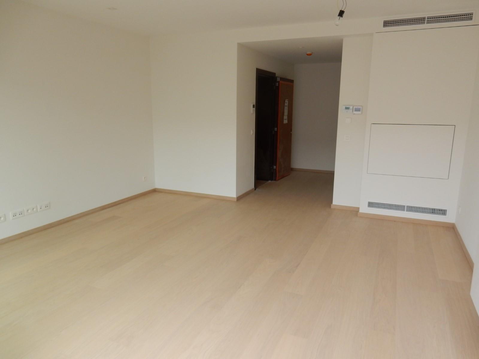 Appartement exceptionnel - Ixelles - #3791385-8