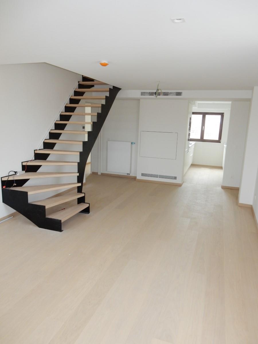 Appartement exceptionnel - Ixelles - #3791385-7