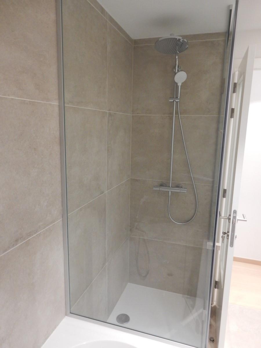 Appartement exceptionnel - Ixelles - #3791385-22