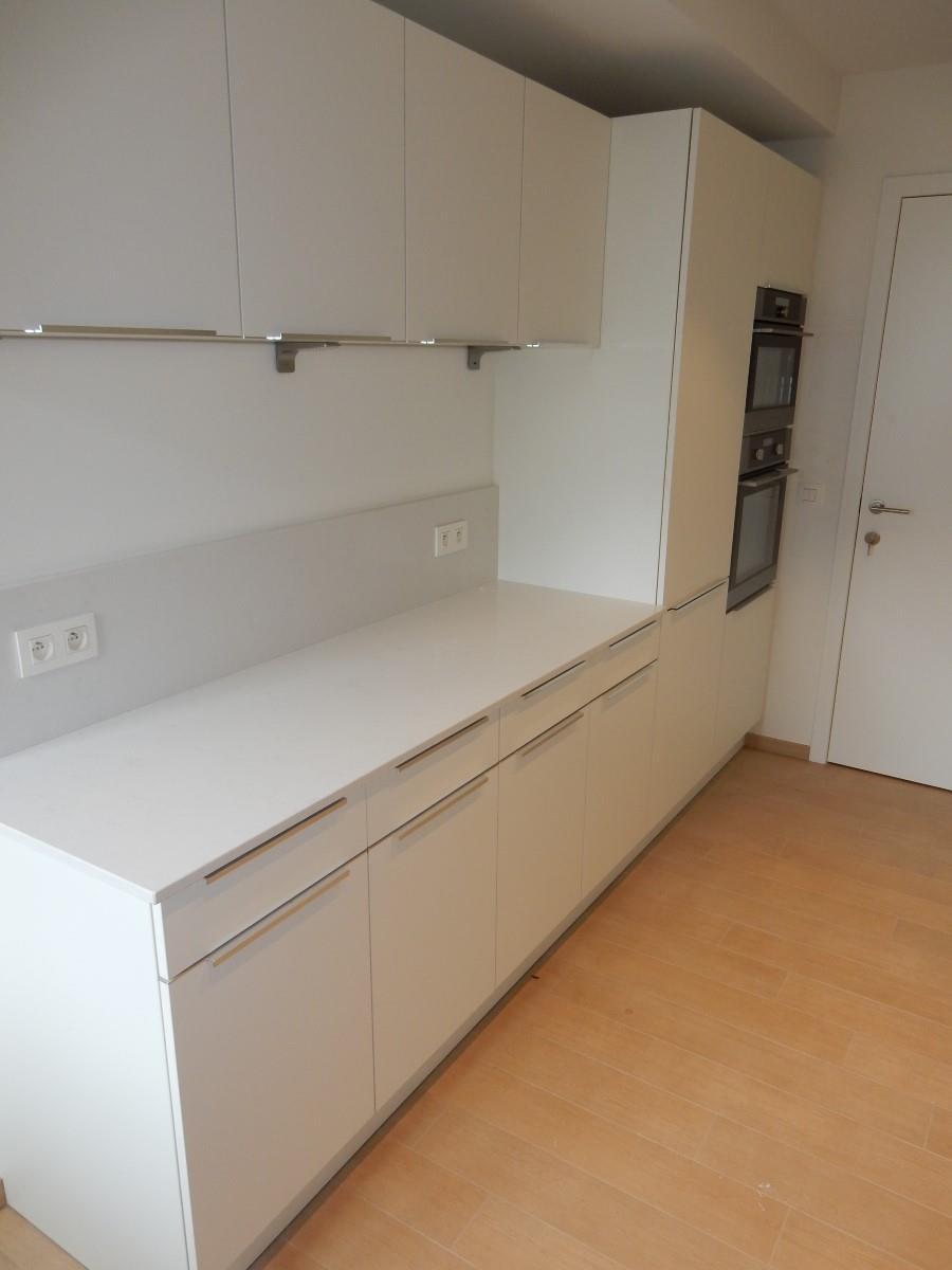 Appartement exceptionnel - Ixelles - #3791385-11