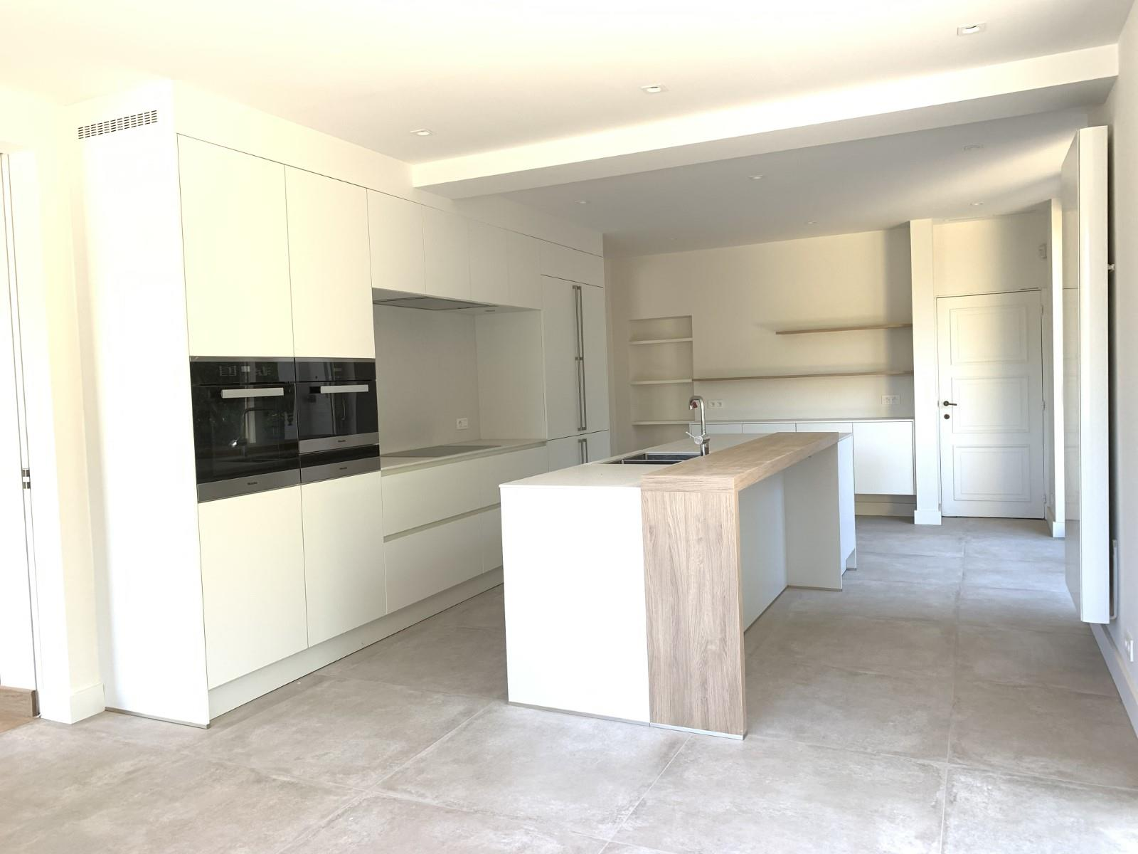 Villa - Uccle - #3793509-4