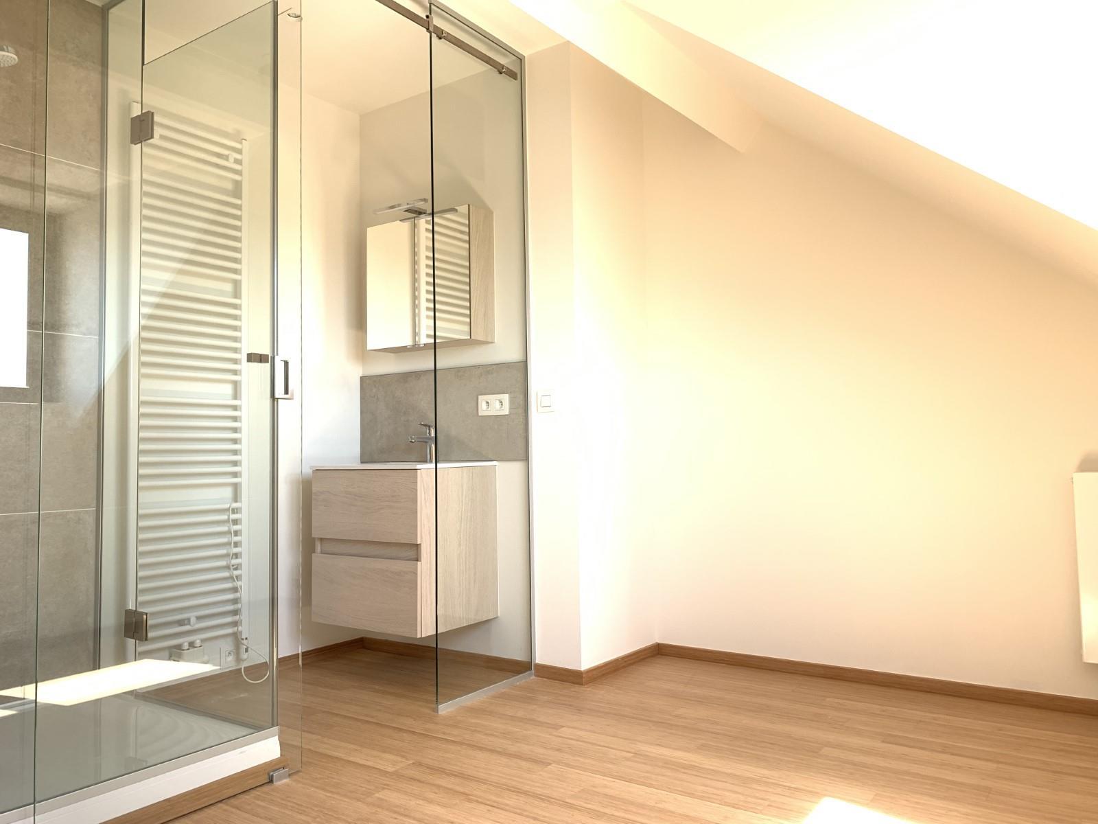 Duplex - Ixelles - #3850070-4