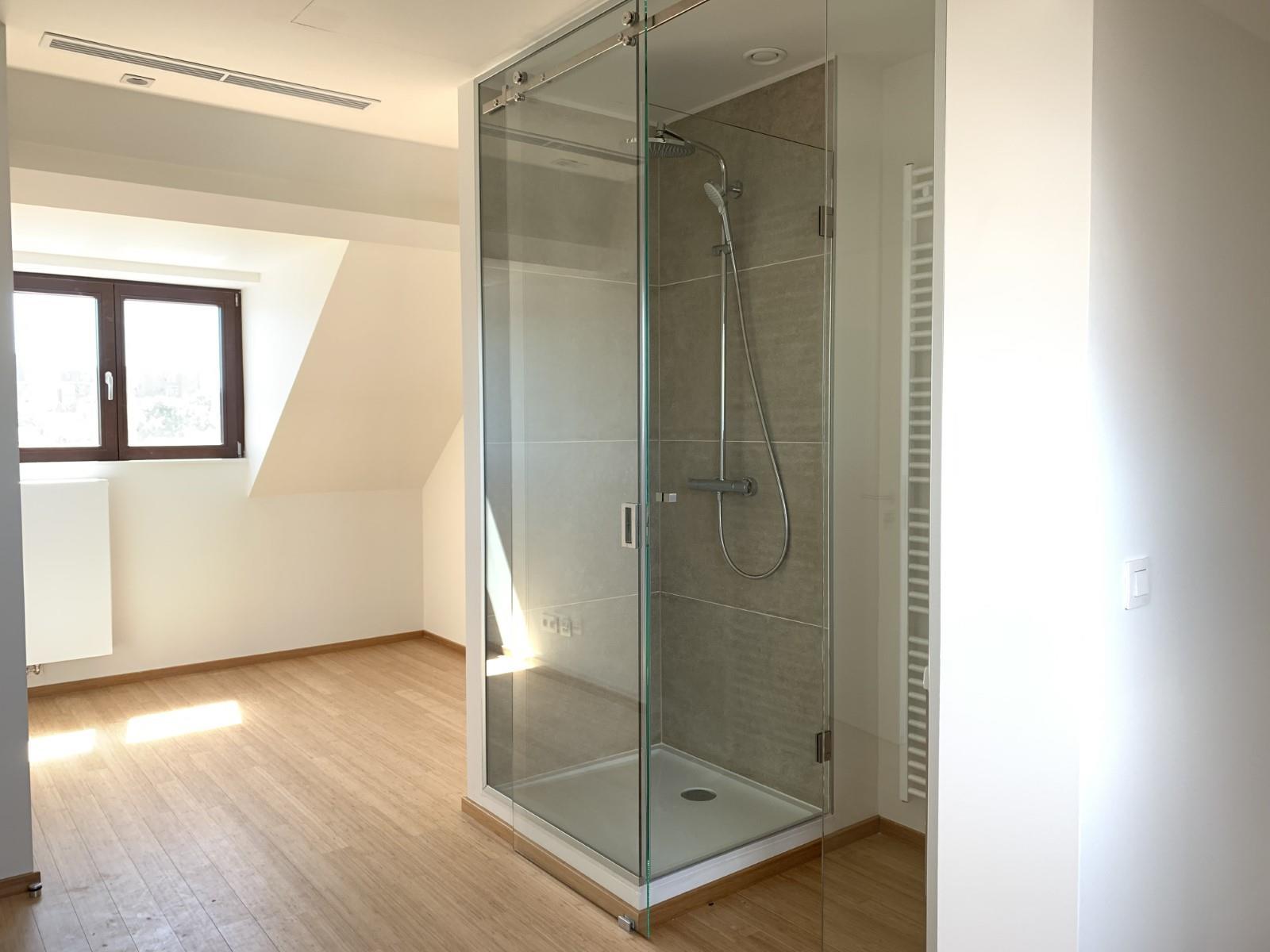 Duplex - Ixelles - #3850070-5