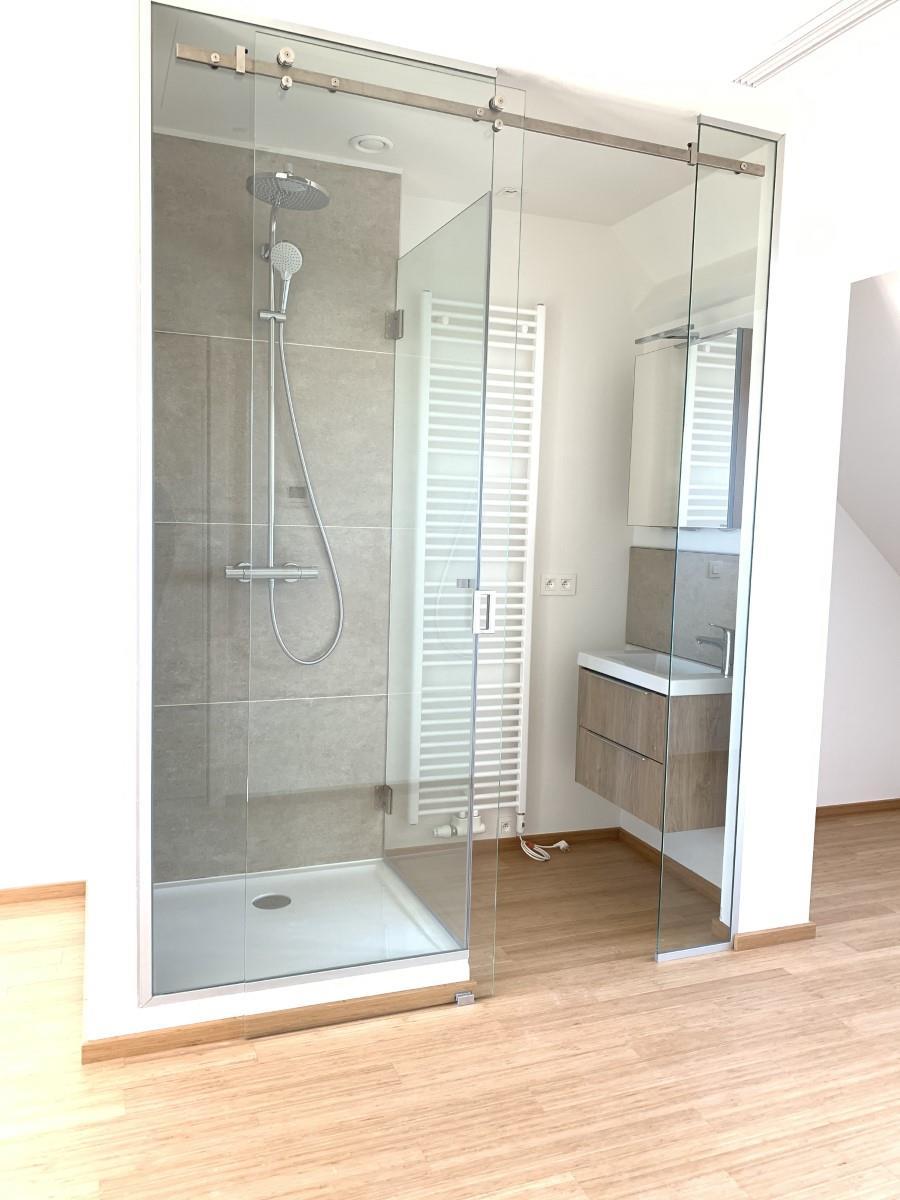 Duplex - Ixelles - #3850070-7