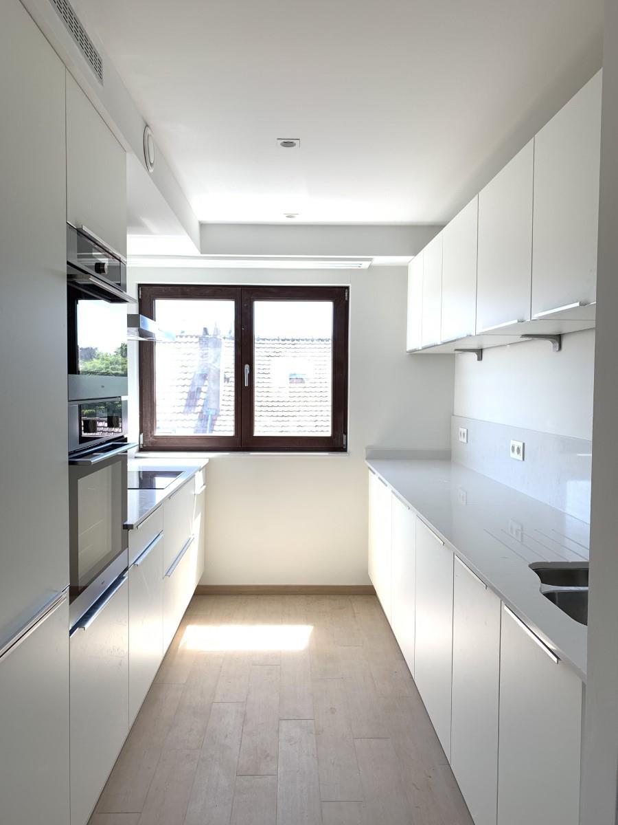 Duplex - Ixelles - #3850070-3