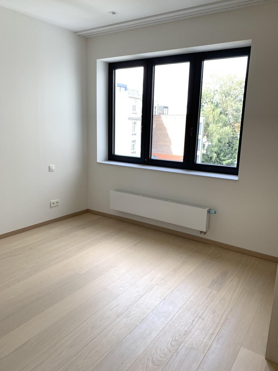 Uitzonderlijk appartement - Ixelles - #3851217-6