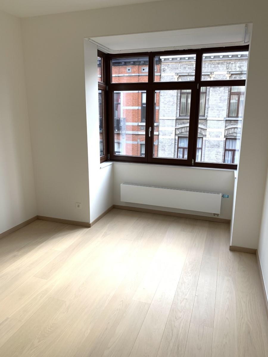 Uitzonderlijk appartement - Ixelles - #3851217-3