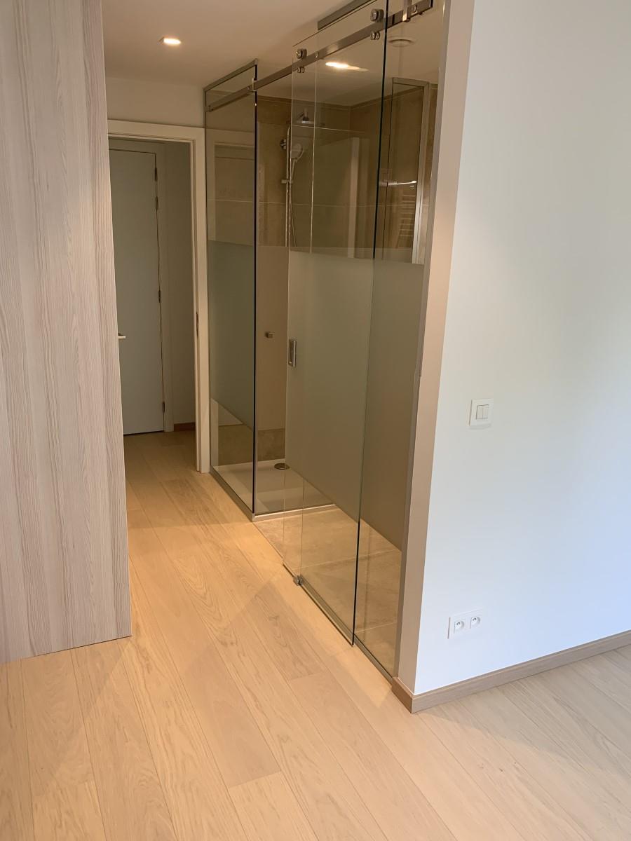 Appartement exceptionnel - Ixelles - #3851241-10